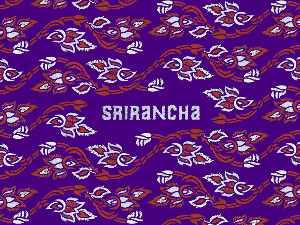 Srirancha