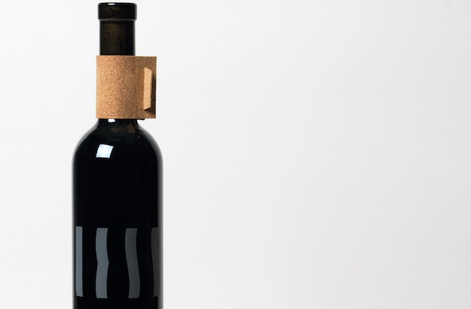 Making wine affordable for all