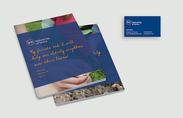 911DOSR_brochures