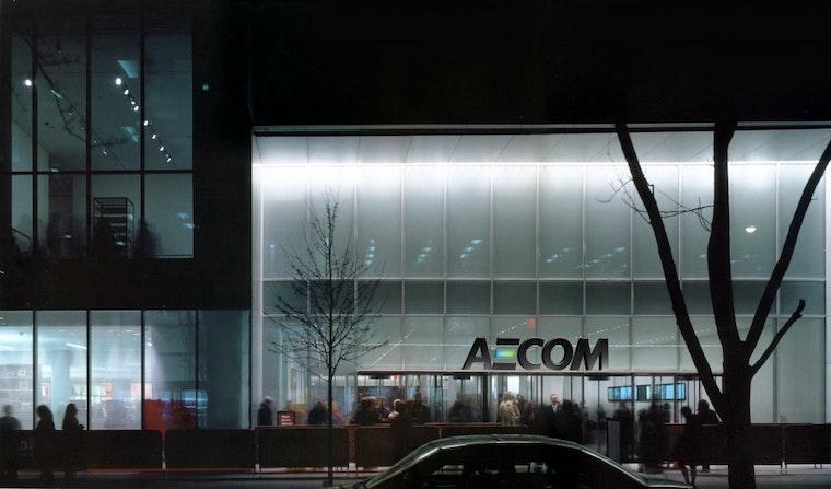 AECOM_132 (1)