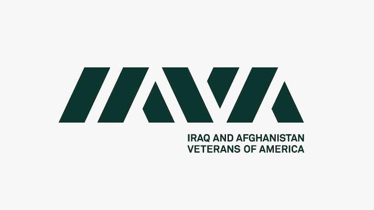 IAVA identity