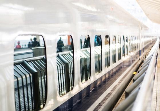 Tokyo transportation