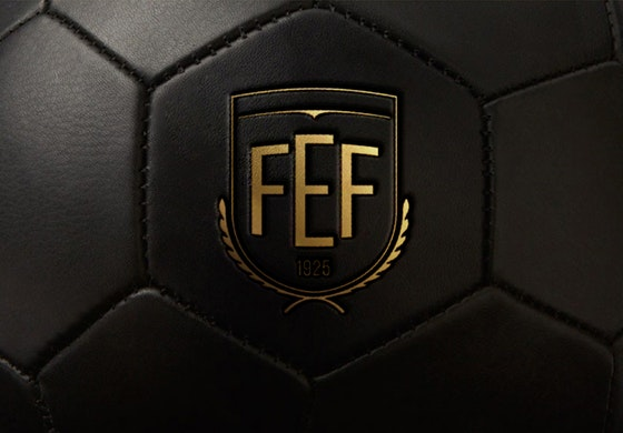 FEF identity