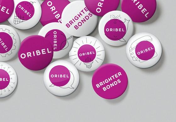 Oribel identity