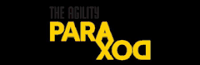 AgilityParadox-2