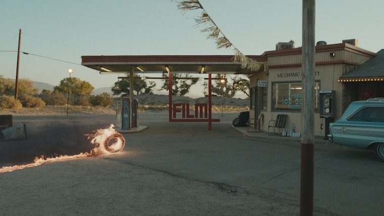 gas_station_tire