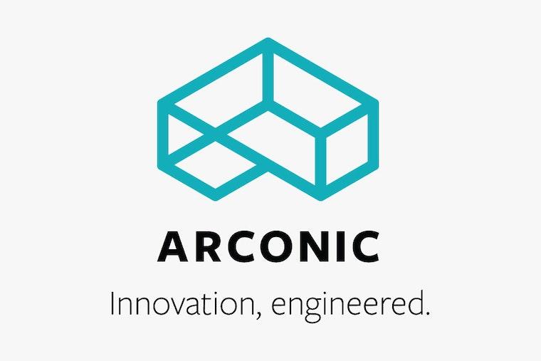 Arconic-grey