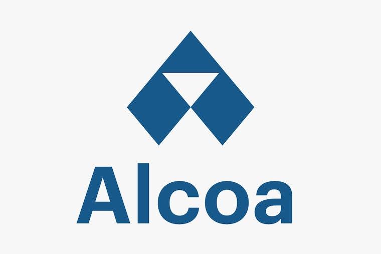 Alcoa-grey