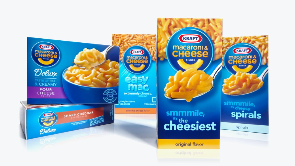 kraft case study Kraft general foods: the merger (a) case study help, case study solution & analysis & kraft general foods: the merger (a) case.