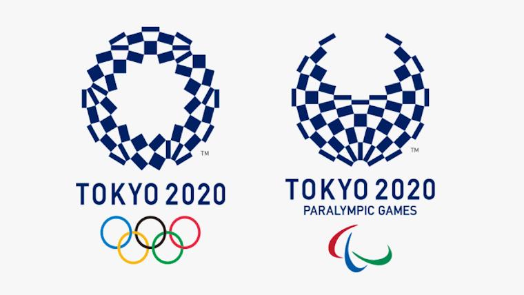 Tokyo-Logo-V2_3-G