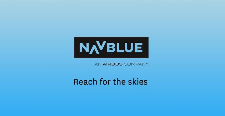 Navblue an Airbus Company
