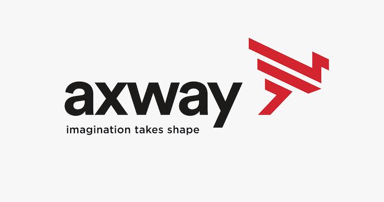 Axway identity
