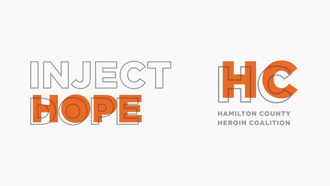 Inject Hope