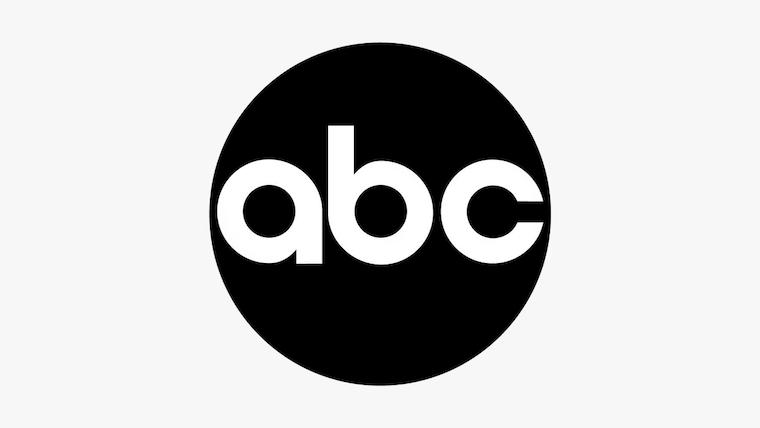 ABC logo classic