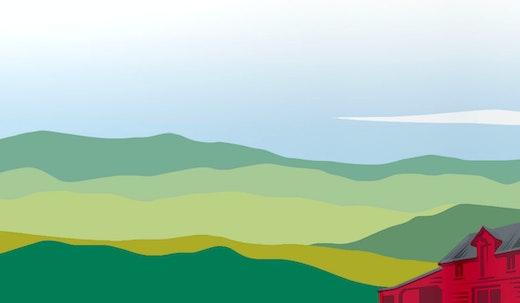 Bringing Brancott Estate home again: A new identity for a bold future
