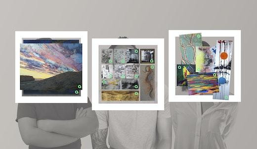 Landor and Artupia launch community-driven art platform for all