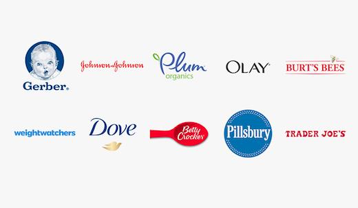 Landor Pulse: Established CPG brands named most engaging