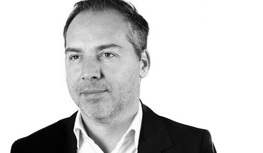 Landor enhances strategic capabilities with new regional director of EMEA