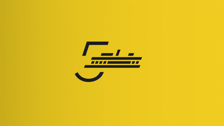 #TheNext5 Icon