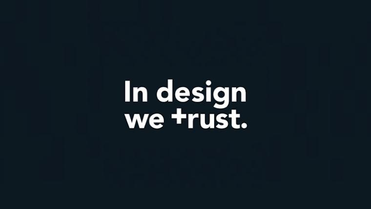L'Association Design Conseil