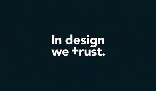 Luc Speisser. President. The Association Design Conseil.