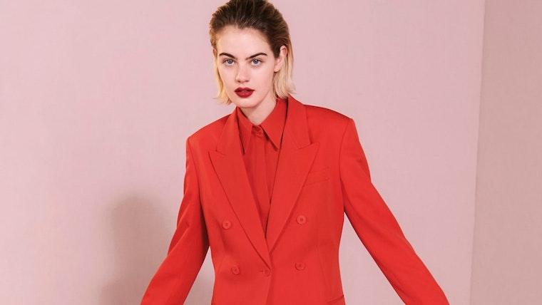 Trend Watch 2018: Stella McCartney