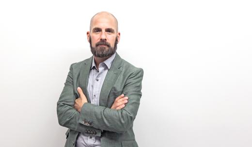 Going bicoastal: Landor expands brand engagement practice to San Francisco