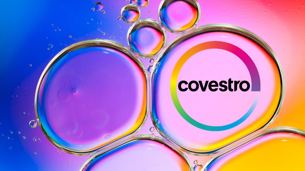Covestro Case Study Landor