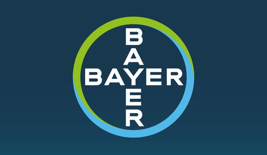 Landor partners with Bayer to hone its brand