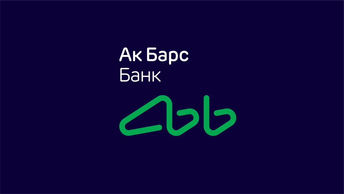Ak Bars Bank logo