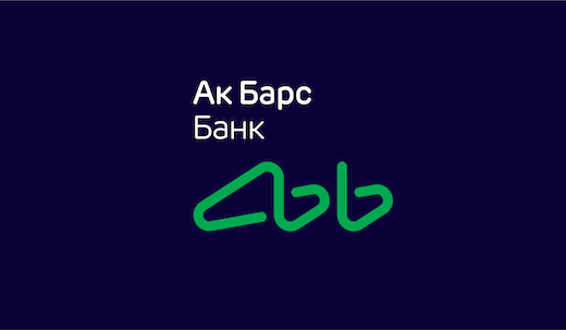 A new brand on the Russian finance scene: Ak Bars Bank