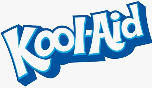 Oh Yeahhh! Kool-Aid partners with Landor to rebrand portfolio