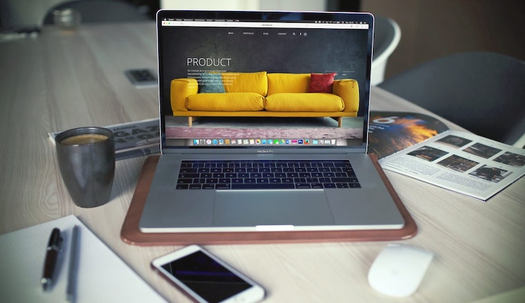 E-commerce and direct-to-consumer brands