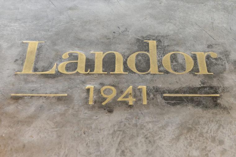 Landor Mumbai
