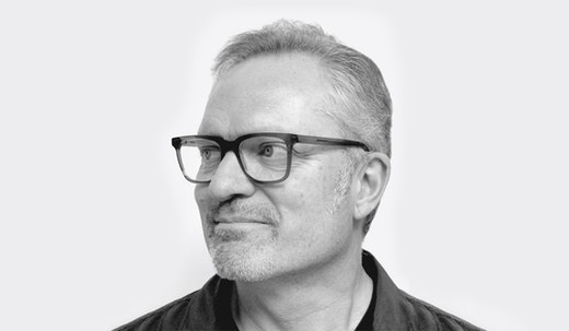 Peter Knapp named Landor chairman and chief creative officer