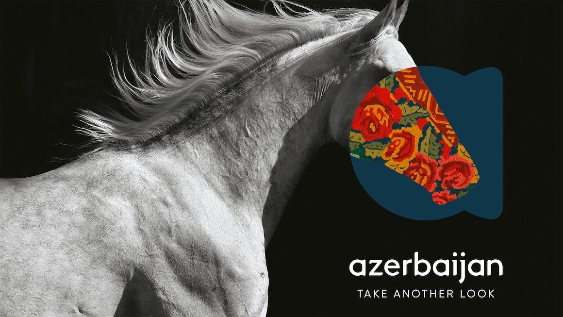 Azerbaijan hero