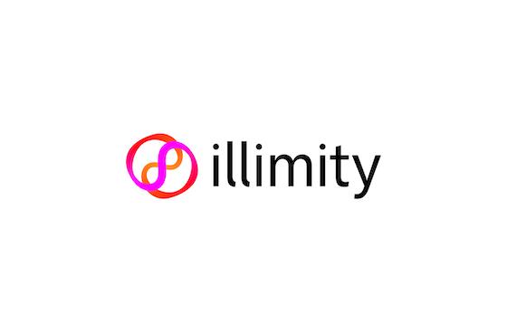 Illimity