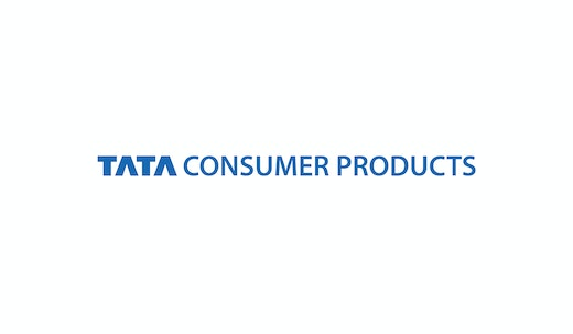 A new corporate brand positioning for Tata Consumer Products