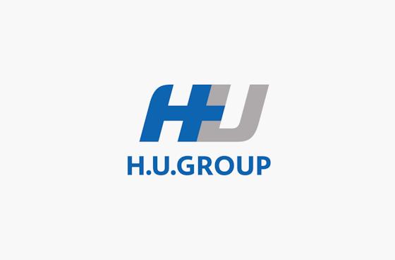 H.U. GROUP